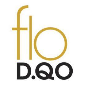Flo DQO